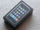 Apple Iphone 3S 16 GB OVP  Originalverpackung