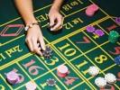 Genialer Roulette Trick (Ja ne, is klar!)