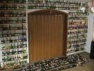 Sekt Piccolo Sammlung