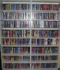 MEGA SEGA COLLECTION MORE THAN 1000 GAMES
