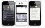 iPhone für 1.389,- EUR verkauft (Kaufoption!)