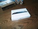 iPad mini 32GB schwarz WLAN - OVP