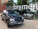 Mercedes Benz ML 320 von LORIOT