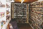 Miniaturflaschen -Sammlungsauflösung- weit über 2000Stk
