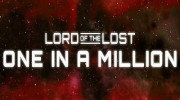 Einzigartiger Song von Lord Of The Lost