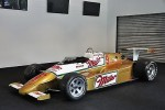 """""""IndyCar"""" Rennwagen"""