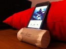 Iphone,Ipod   noname Speaker 2.1