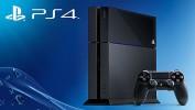 OVP Abzocke geht weiter... jetzt mit PS4