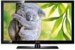 Samsung 40 FullHD-LCD-TV