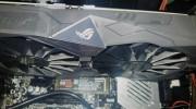 Keine(!) AMD Radeon RX 6800 XT