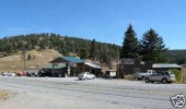 TOWN FOR AUCTION Mountain Resort Washington Multi-Unit