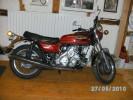 Sammlung 33 Stück Suzuki 50-1000 ccm 60-80er Jahre