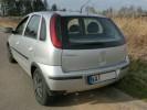 Opel Verkauf mit wunderbarem Prolog
